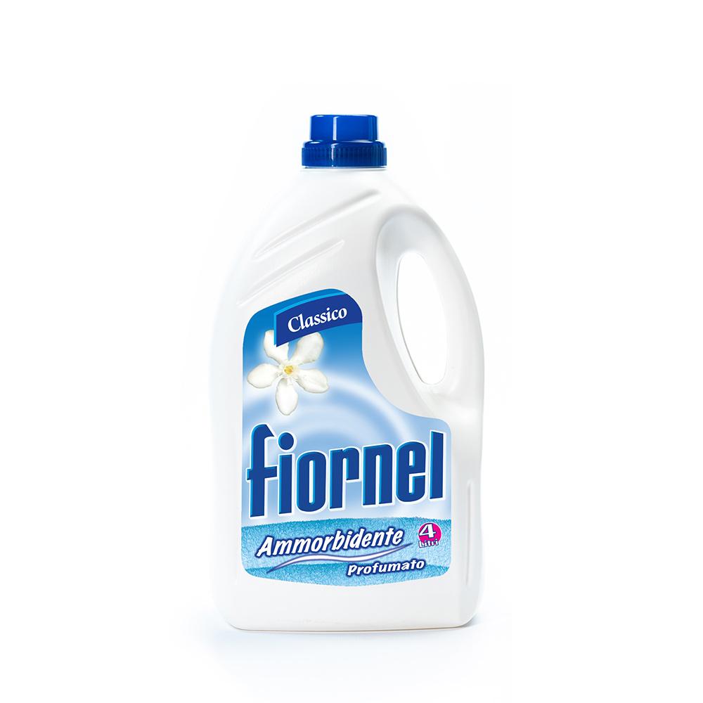 Ammorbidente Fiornel