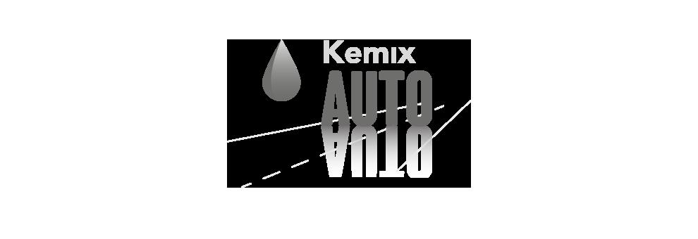 Kemix Professional Auto reflection